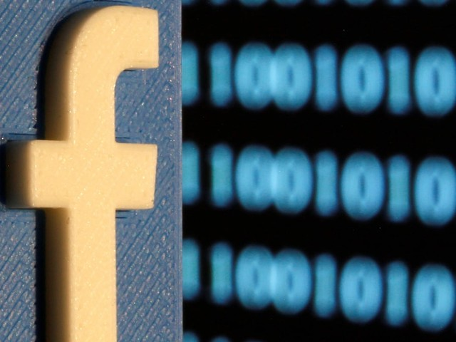 Europe Wary as Facebook Takes Up Cryptocurrency Challenge