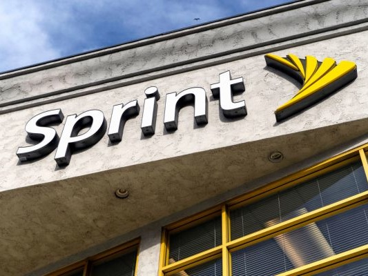 Sprint is the latest telecom to offer a tracking device that uses LTE