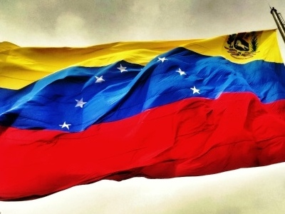 Venezuela Signs $3.15B Debt Restructuring Deal With Russia