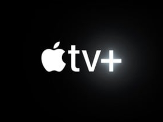 Apple Abandoned Low-Cost TV Dongle Plans, but Looking to Double New Apple TV+ Content Rate in 2022