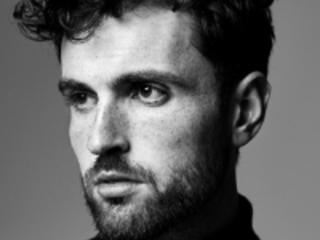 Duncan Laurence Confirms December London Show Following Eurovision Triumph