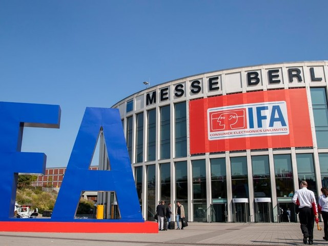Samsung is skipping IFA this year, instead running its own digital event