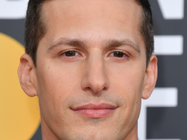 Andy Samberg's SNL Hiring Came on the Condition He Would Get a Haircut, and Pronto