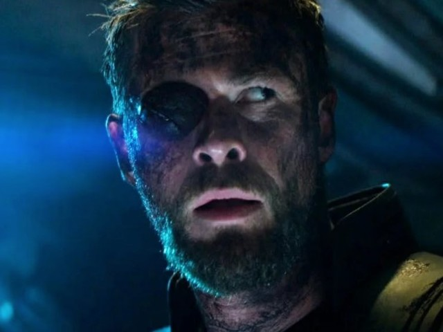 How 'Avengers: Endgame' changes these 5 upcoming Marvel movies and TV shows