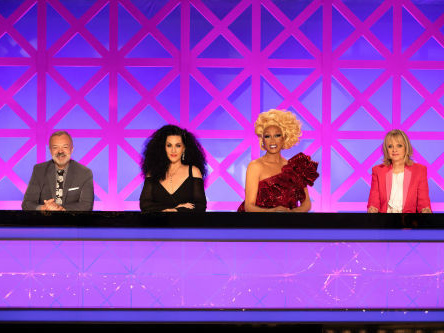 RuPaul's Drag Race UK: All of the best quotes from the third episode!