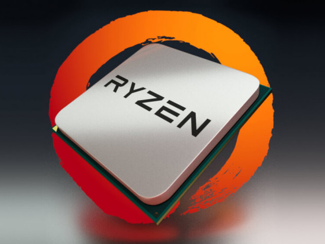AMD just slashed the price of its Ryzen Threadripper 1950X to $880