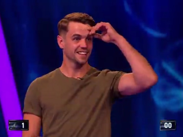 Tipping Point fans swoon over 'fit' contestant – but quickly turn on him for humiliating alphabet blunder