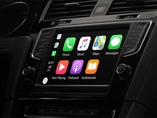 Top 10 Cheapest Cars with Standard Apple CarPlay and Android Auto