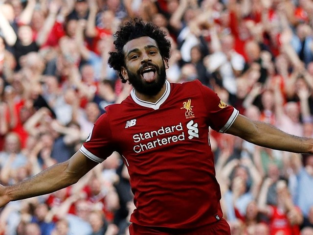 Rating the men who have represented both Liverpool and Chelsea as Mohamed Salah prepares to face former club