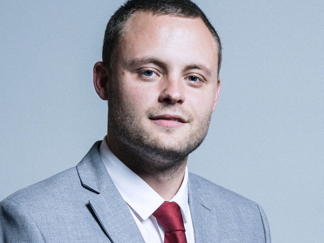 Young Tory MPs Form New Group To Stop Party Veterans Drowning Them Out
