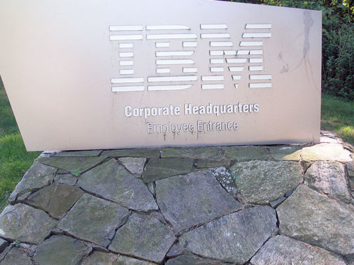 IBM tells thousands of remote employees to come back to office or find new jobs