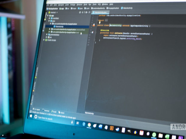 Unity certification for developers: Is it worth it?