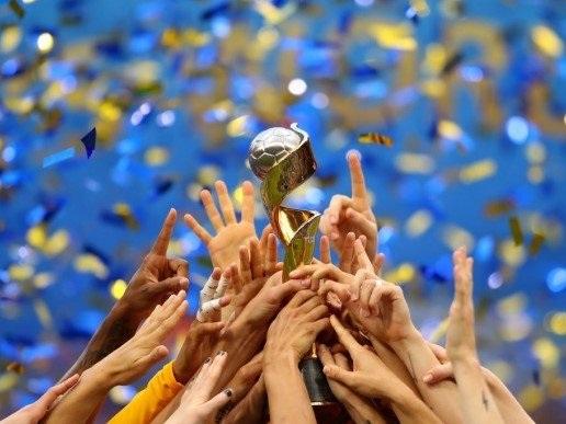Belgian Football Association cools talk on 2023 Women's World Cup bid despite FIFA claiming expression of interest