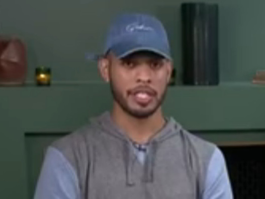 """Sarunas J. Jackson Wiki: 5 Interesting Facts about Dro from """"Insecure"""""""