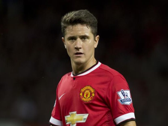 Manchester United risk losing £27m star to Atletico Madrid