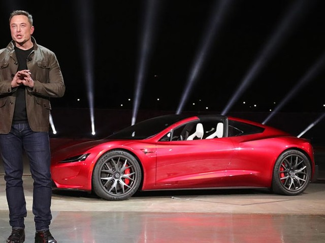 Tesla is ending its popular referral program that rewarded owners with a load of free perks because it's getting too expensive (TSLA)