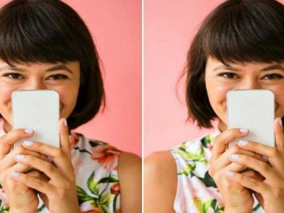 6 Ways To Be The Most Mysterious, Alluring Woman He Texts
