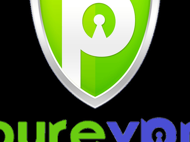 Get a top VPN service for just $1.91/month