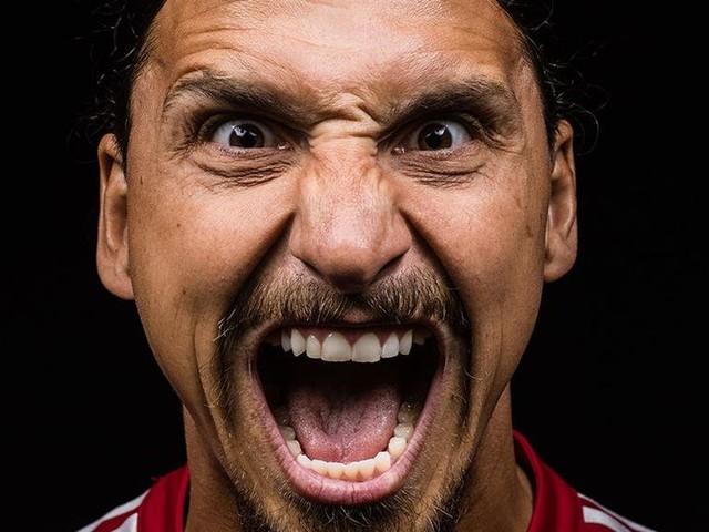 Manchester United manager Jose Mourinho hints at Zlatan Ibrahimovic return date