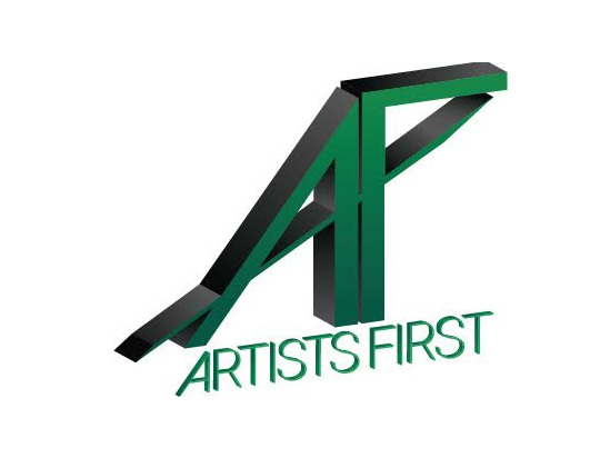 Artists First Promotes E. Brian Dobbins, David Gardner to Co-Presidents