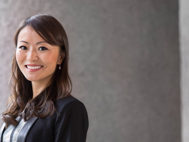 Meet Karen Fang: the star Bank of America exec feeding $1 billion portfolio trades to investors in liquidity-starved markets