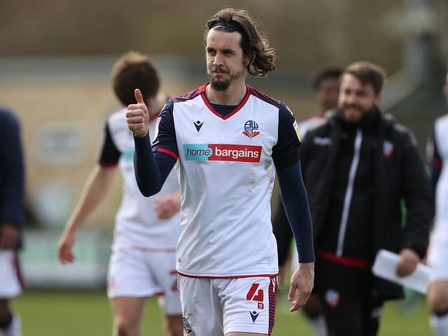 Bolton player ratings vs FC United in pre-season friendly draw