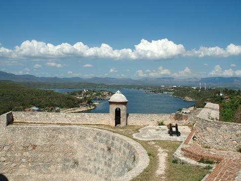 The Best Cuba Holidays 2018 - TripAdvisor