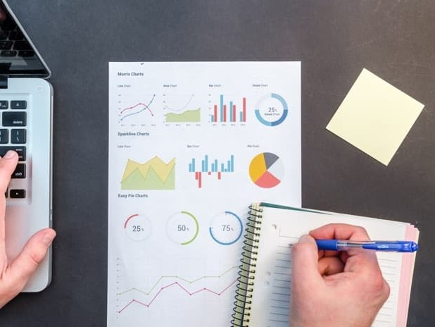 Microsoft Data Analysis Bundle Lifetime Access, Save 97%