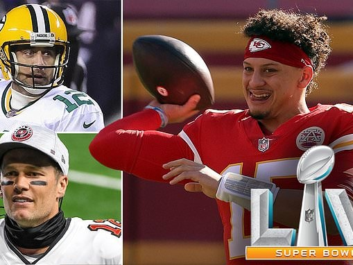 NFL Playoffs: Who's heading to the Super Bowl? Each team rated, from Packers to Chiefs to Bears
