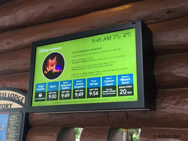 Do You NEED The My Disney Experience App to Survive Disney World?