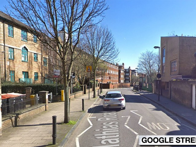 Four released over fatal east London stabbing
