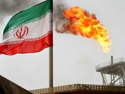 Iran Says Despite US Sanctions, It Has Found New 'Potential' Oil Buyers