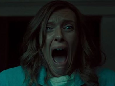 Home Is Where The Hell Is: The Familial Horror Of Ari Aster's Hereditary