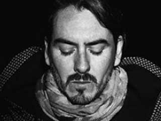 Dhani Harrison Announces Debut Solo LP 'IN///PARALLEL', Shares First Single All About Waiting