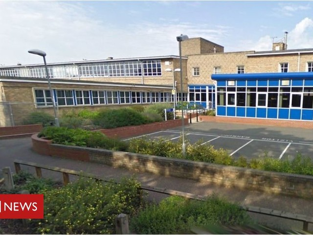 Measles outbreak: Loddon head teacher makes immunisation plea