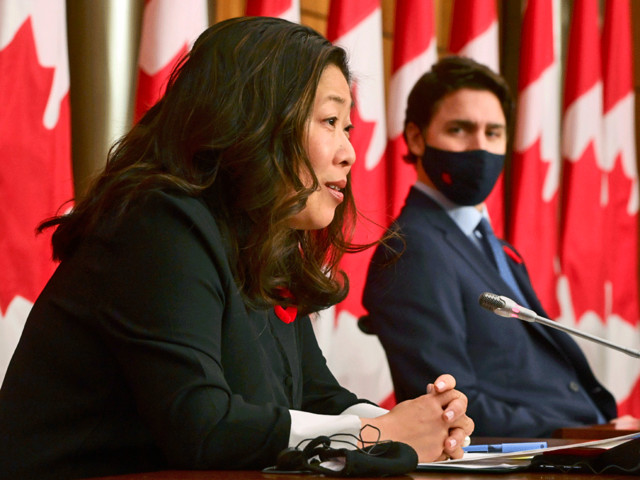 John Ivison: The 'real change' Trudeau promised looks like cynical politics as usual