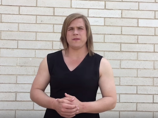 Hannah Mouncey Wiki: Everything You Need to Know about the Transgender Athlete Blocked from the AFLW Draft