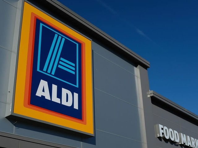 Aldi shoppers reveal the 21 discontinued items they're desperate to see return