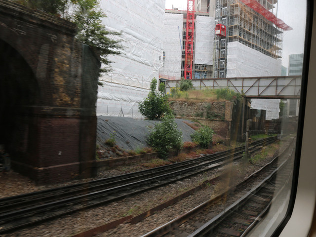 London's weekly railway news #214