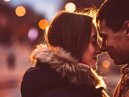 How The Autumn Equinox Affects Your Love Life Starting September 22, 2021, For All Zodiac Signs