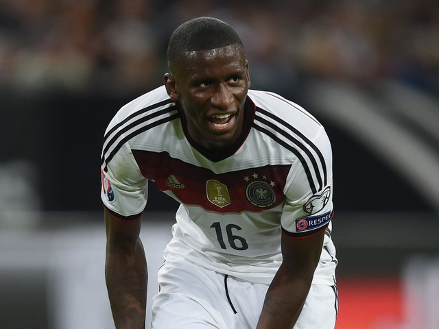 Chelsea agree deal to sign German international, star will undergo his medical next week