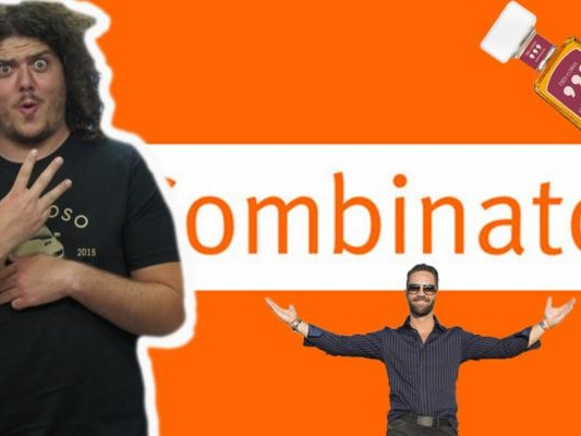 Crunch Report   Y Combinator Wants In On The 3-Comma Club