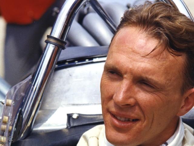 Dan Gurney dies at age 86   F1 Fanatic Round-up