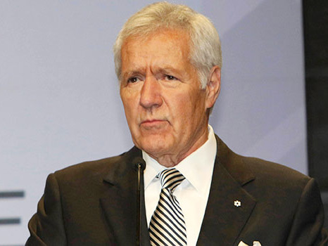 Alex Trebek Likely Has 'Less Than 1 Year' To Live After Pancreatic Cancer Diagnosis – Oncologist Explains