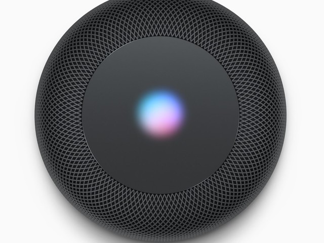 Apple HomePod Availability: When Will It Arrive, What We Know