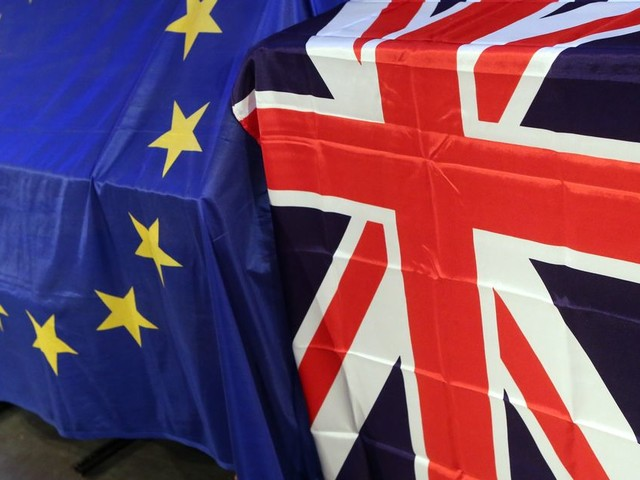 Consultants' Brexit preparation bill will cost UK Government more than £97m, spending watchdog claims