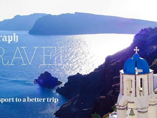 Lanzarote hotels | Travel