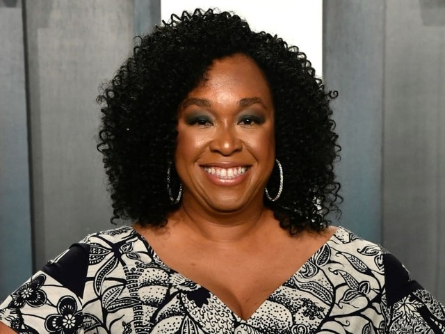 Shonda Rhimes Expands Netflix Deal to Include Feature Films, Gaming, Virtual Reality