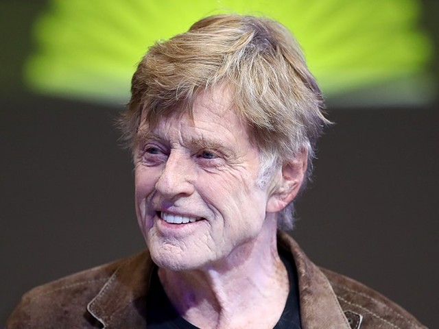 Robert Redford's 15 Most Memorable Movies, From 'Butch Cassidy' to 'All Is Lost'