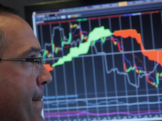 BANK OF AMERICA: 3 market trends suggest investors should take defensive strategies through August